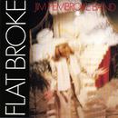Flat Broke/Jim Pembroke Band