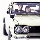 男と女5/稲垣潤一