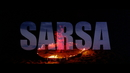 Indiana(The Young Professionals Remix)/Sarsa