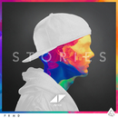 Stories/Avicii