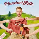 Mundart Folk/Kunz