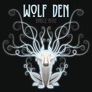 Wolf Den/Danielle Nicole