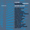 Liaisons: Re-Imagining Sondheim From The Piano/Anthony De Mare