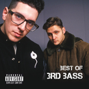 Best Of 3rd Bass/3rd Bass
