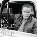 Cass County/Don Henley