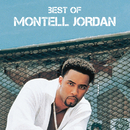 Best Of Montell Jordan/Montell Jordan