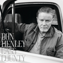 Cass County (Deluxe)/Don Henley