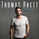 Tangled Up/Thomas Rhett
