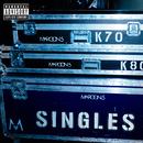 Singles / Maroon 5