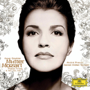 Mozart, W.A.: Piano Trios (Live)/Anne-Sophie Mutter, Daniel Müller-Schott, André Previn