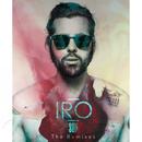 Sun (The Remixes)/IRO