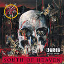 South Of Heaven/Slayer