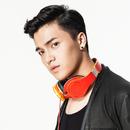 Chu Zhao (Single Version)/Sean Li