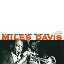 Miles Davis(Vol. 1)/Miles Davis