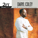 20th Century Masters - The Millennium Collection: The Best Of Daryl Coley/Daryl Coley