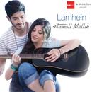 Lamhein/Anmoll Mallik