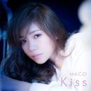 Kiss/MACO