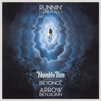 Runnin' (Lose It All) (feat. Beyoncé, Arrow Benjamin)