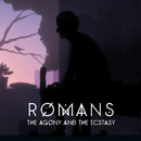 The Agony And The Ecstasy/ROMANS