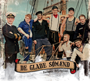 Havnens Fristelser/De Glade Sømænd
