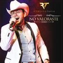 No Valoraste/Roberto Tapia