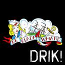 Drik/De Glade Sømænd