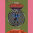 Electric Landlady/Purson