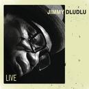Live/Jimmy Dludlu