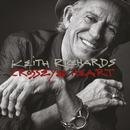 Crosseyed Heart/Keith Richards