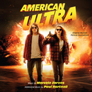 American Ultra (Original Motion Picture Soundtrack)/Marcelo Zarvos, Paul Hartnoll