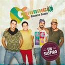 Un Suspiro/Giannico Banda
