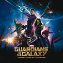 Guardians of the Galaxy (Original Score)/Tyler Bates