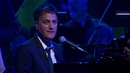 Friends (Live)/Michael W. Smith