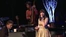 God Rest Ye Merry, Gentlemen/The Star Of Munster (Medley/Live)/Keith & Kristyn Getty