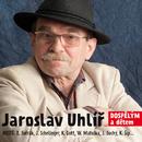 Dospelym a detem/Jaroslav Uhlir