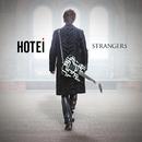 Strangers/布袋寅泰