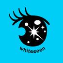 あの頃~ジンジンバオヂュオニー~/whiteeeen
