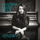 Otazniky/Katerina Marie Ticha