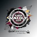 The Vault (feat. Klara Elias)/Alex Eriksson