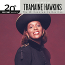 20th Century Masters - The Millennium Collection: The Best Of Tramaine Hawkins/Tramaine Hawkins