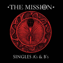 Singles/The Mission