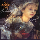 Scarlet & Other Stories/All About Eve