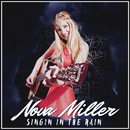 Singin In The Rain/Nova Miller
