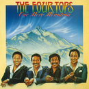 One More Mountain/Four Tops