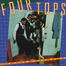 The Show Must Go On/Four Tops