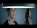 Lian Ai Wei He Wu/Hacken Lee, AGA