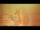 Sui Xin Liu Lang/Elaine Koo featuring Paul Wong