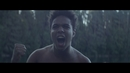 Liquid Spirit (Claptone Remix / Full Vocal Version)/Gregory Porter