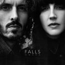Omaha (Deluxe)/Falls
