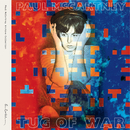 Tug Of War/Paul McCartney